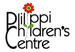 Philippi Childrens Centre Logo